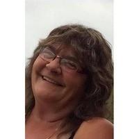 Lynda Kosar  2020 avis de deces  NecroCanada