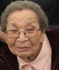 Winona Brass  August 13 1933  October 8 2020 (age 87) avis de deces  NecroCanada