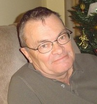 Harvey Frank Dowsett  2020 avis de deces  NecroCanada