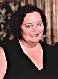 Helen E Wright  2020 avis de deces  NecroCanada
