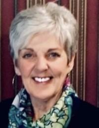 Nancy R Daley  2020 avis de deces  NecroCanada