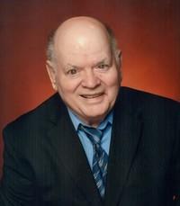 William Joseph Bill Clair  Wednesday October 14th 2020 avis de deces  NecroCanada