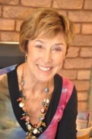 Maureen Dorinda  July 28 1938  October 15 2020 avis de deces  NecroCanada