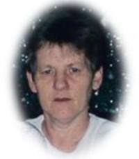 Sharon Ann Edwards  Wednesday October 14th 2020 avis de deces  NecroCanada