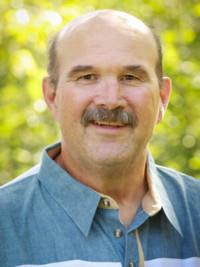 Dennis Perrier  2020 avis de deces  NecroCanada