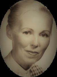 Gail Diane