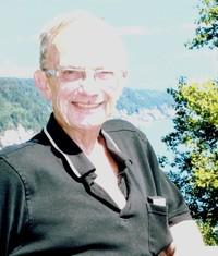 James Dwight Jim Little  October 24 1946  October 16 2020 (age 73) avis de deces  NecroCanada