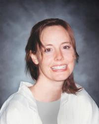 Julia Maureen Fulton  March 31 1963  October 10 2020 (age 57) avis de deces  NecroCanada