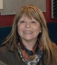 Nancy Pittman  Saturday October 17th 2020 avis de deces  NecroCanada
