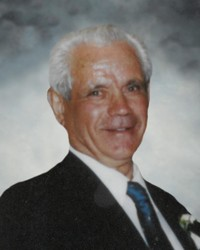 Antonio Cavasinni  17 janvier 1940