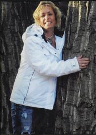 Deborah Debbie Beringer  October 19 1961  October 13 2020 (age 58) avis de deces  NecroCanada