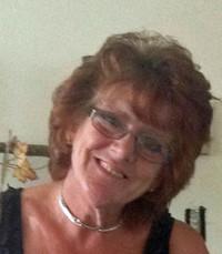Denise Rodrigue Habel  Friday October 9th 2020 avis de deces  NecroCanada