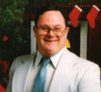 HAZLETT Douglas Blaine  2020 avis de deces  NecroCanada
