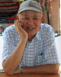 Henry Kwing Kow Chow  October 27 1935  October 10 2020 avis de deces  NecroCanada