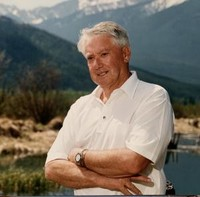 Jack Wilson  Passed Oct 16 2020 avis de deces  NecroCanada