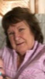 Sylvia Thompson  19462020 avis de deces  NecroCanada