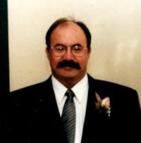 Harold Adams  Wednesday October 14th 2020 avis de deces  NecroCanada