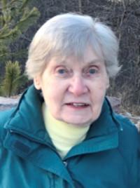 MCCOY Joan Mary  2020 avis de deces  NecroCanada