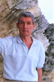 William Hume Hunter  January 3 1930  October 19 2020 (age 90) avis de deces  NecroCanada