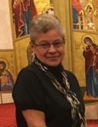 Donna Mae Weisenberger  October 15th 2020 avis de deces  NecroCanada