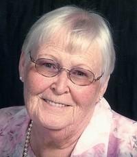 Florence Ruth Quillman Bayne  Tuesday October 20th 2020 avis de deces  NecroCanada