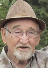 Gerald Joseph Kelly  2020 avis de deces  NecroCanada