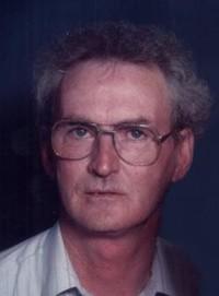 Gilbert Duguay  19422020 avis de deces  NecroCanada