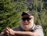 Keith Wayne Anderson  August 16 1958  October 10 2020 (age 62) avis de deces  NecroCanada