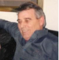 Marcel Sicard avis de deces  NecroCanada