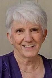 Pauline Bernatchez Lacourciere  20 octobre 2020 avis de deces  NecroCanada