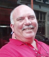 Brian Martin Aiken  Sunday October 18th 2020 avis de deces  NecroCanada