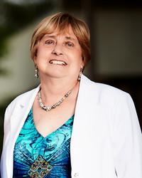 Helene Gauvreau avis de deces  NecroCanada