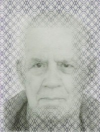 Leslie Thomas Webster  May 25 1937  October 20 2020 (age 83) avis de deces  NecroCanada