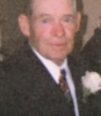 Gordon Larter  Wednesday October 21st 2020 avis de deces  NecroCanada