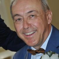 JACQUES DUBOIS  2020 avis de deces  NecroCanada