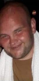 Joel Scott  October 4 1984  October 20 2020 (age 36) avis de deces  NecroCanada