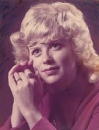 Shirlie Ann