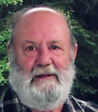 William George Harold Ladd  Friday October 23rd 2020 avis de deces  NecroCanada