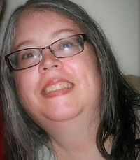 Chantal Marie-Jeanne Beaudoin  Thursday October 15th 2020 avis de deces  NecroCanada