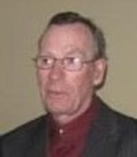 John Walsh  Sunday October 4th 2020 avis de deces  NecroCanada