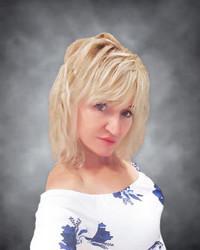 Valerie Lisa DePledge  2020 avis de deces  NecroCanada