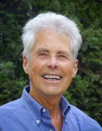 Dr Paul Caron  2020 avis de deces  NecroCanada