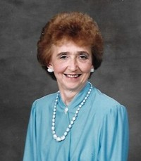 Thelma Colbourne MacLeod  Saturday October 24th 2020 avis de deces  NecroCanada