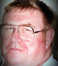 David Fowler  Thursday October 22nd 2020 avis de deces  NecroCanada