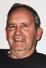 Jake Clarence Reginald Aiken  September 6th 2020 avis de deces  NecroCanada