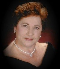 Lynda Margaret Glendenning  Monday October 26th 2020 avis de deces  NecroCanada