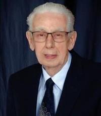 Peter John Friesen  Sunday October 25th 2020 avis de deces  NecroCanada