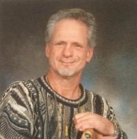 Vernon Robinson  Tuesday October 20th 2020 avis de deces  NecroCanada