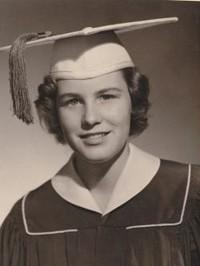 Judith McMaster  19392020 avis de deces  NecroCanada