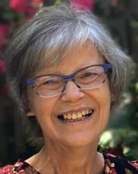 Norma Ruth Callow nee McCubbin  2020 avis de deces  NecroCanada